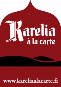 Karelia-ala-carte